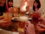 肉バル×個室 肉道〜nikumichi〜のアルバイト情報