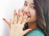 nail salon Wのアルバイト情報
