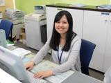 Medi-UP 上本町校のアルバイト情報