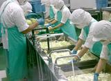 株式会社トモ 勤務地:伊勢市中学校給食共同調理場のアルバイト情報