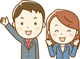 株式会社トモ 勤務地:営業本部内 総務のアルバイト情報