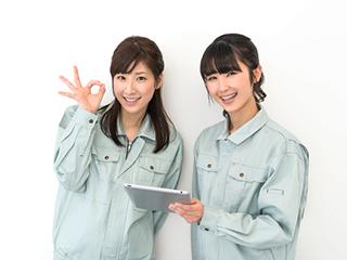 株式会社日本技術センター(テクノ・プロバイダー事業部)/T00006-1のアルバイト情報