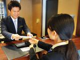 北九州第一ホテルのアルバイト情報