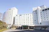 ユニバーサル企業株式会社(勤務地:成田東武ホテルエアポート)のアルバイト情報