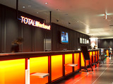 TOTAL Workout 福岡店のアルバイト情報