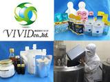 株式会社VIVIDのアルバイト情報