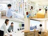 日本ビジネスアート株式会社 のアルバイト情報