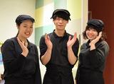 すたみな太郎NEXT 三宮店のアルバイト情報