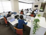 日本インプラント株式会社のアルバイト情報