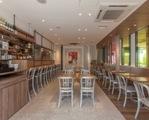 重慶厨房 シァル桜木町店のアルバイト情報