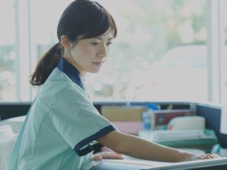 株式会社日本環境ビルテックのアルバイト情報