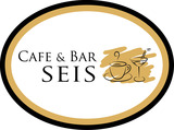 CAFE & BAR SEISのアルバイト情報
