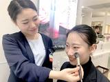 ファンケル(FANCL) 新宿マルイ本館店のアルバイト情報
