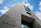坂田会計事務所のアルバイト情報