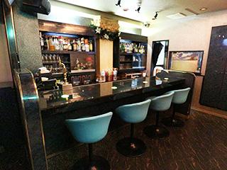island cafe bar HANA HANAのアルバイト情報