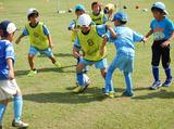 バディースポーツクラブ 千葉第二支部のアルバイト情報
