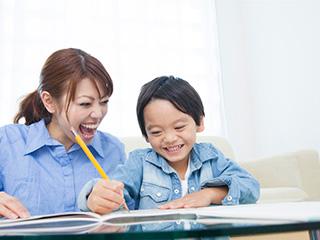 家庭教師デスクスタイル 北信越校のアルバイト情報