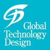 グローバル・テクノロジー・デザイン株式会社のアルバイト情報