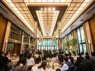 株式会社フェム 大阪営業所のアルバイト情報