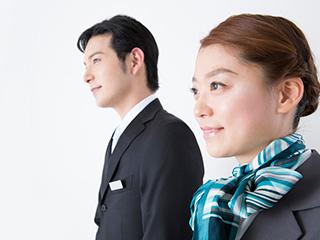 株式会社オープンループパートナーズ 八戸支店のアルバイト情報