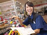 サイクルベースあさひ南行徳店のアルバイト情報