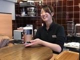 SQUARE Cafeのアルバイト情報