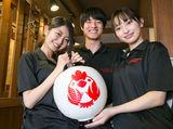 鳥メロ 徳山店【AP_0829_3】のアルバイト情報