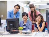株式会社Apassionate(アパッショネイト)のアルバイト情報