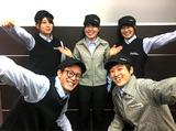 ファインダイン 中目黒店のアルバイト情報