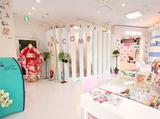 IWAKIYA 蒲田店 ※5月10日オープンのアルバイト情報