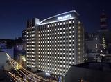 アパホテル〈名古屋栄〉のアルバイト情報