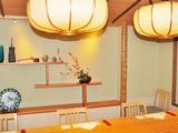 和食・うま酒 入母屋 銀座七丁目店のアルバイト情報