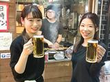 蒼屋 南浦和店 ※4月OPENのアルバイト情報