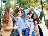 (株)セントメディアSA西 名古屋 RT/sa230101のアルバイト情報