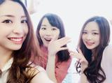 (株)セントメディアSA西 広島 RT/sa340101のアルバイト情報