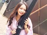 (株)セントメディアSA西 熊本 RT/sa430101のアルバイト情報