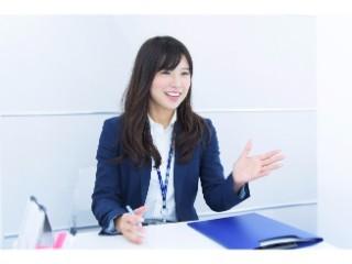 (株)セントメディア SA事業部東 新宿支店 SPTのアルバイト情報
