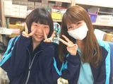 イトマンスイミングスクール 名古屋中村校のアルバイト情報