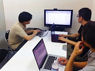 株式会社プロジェクト・モードのアルバイト情報