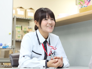 福島ヤクルト販売株式会社のアルバイト情報