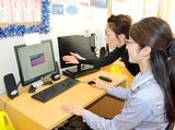 パソコン教室わかるとできる MV生桑校のアルバイト情報