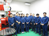 有限会社武蔵工業のアルバイト情報