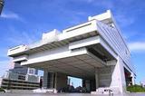 株式会社アクト・テクニカルサポート ※勤務地:江戸東京博物館のアルバイト情報