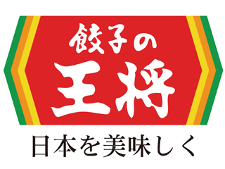GYOZA OHSHO 大宮駅西口店のアルバイト情報