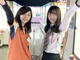 ゲームファンタジアン柳津店のアルバイト情報