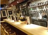 TOWA-麦酒・日本酒・蕎麦-のアルバイト情報