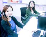 株式会社ベルウェール渋谷 東神奈川オフィスのアルバイト情報