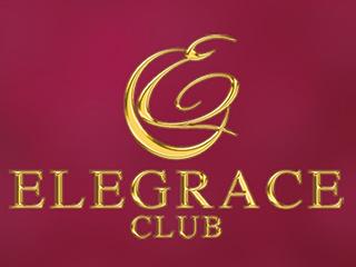ELEGRACE CLUB(エルグラスクラブ)のアルバイト情報