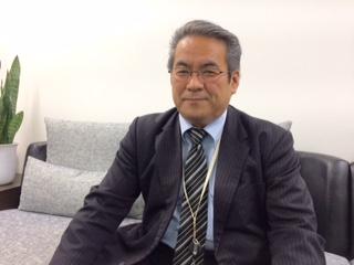 日本フィールドテクノのアルバイト情報