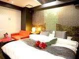 ホテル ジャルディーノ 新宿のアルバイト情報
